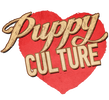Puppy Culture Stories